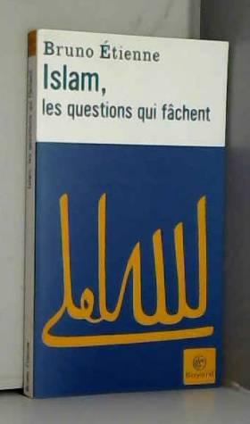 Islam, les questions qui...
