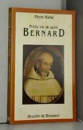 Petite vie de saint Bernard