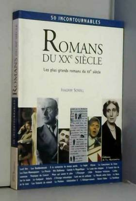Romans : Les plus grands...