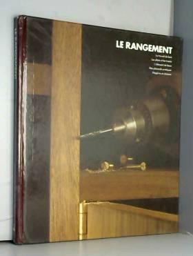 Le Rangement