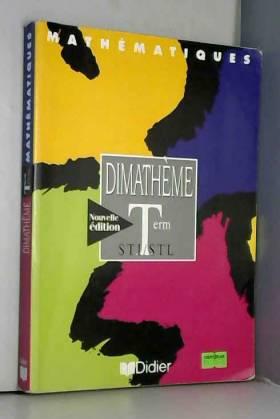 Dimathème : Mathématiques,...