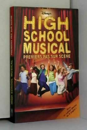 High School Musical :...