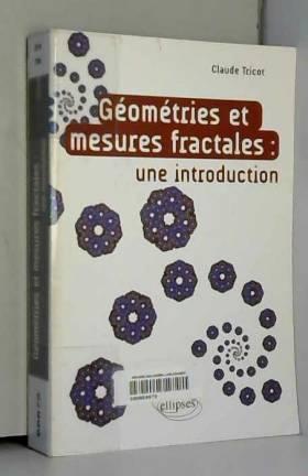 Géometrie & Mesures...