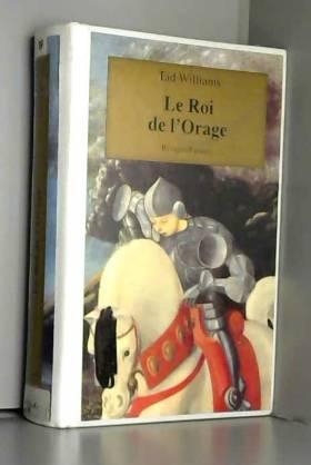L'Arcane des épées, tome 2...