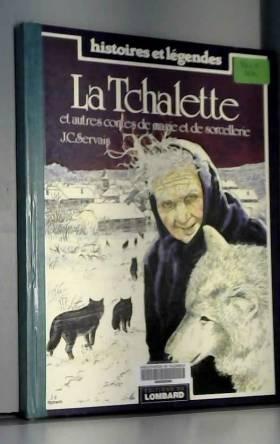 La Tchalette