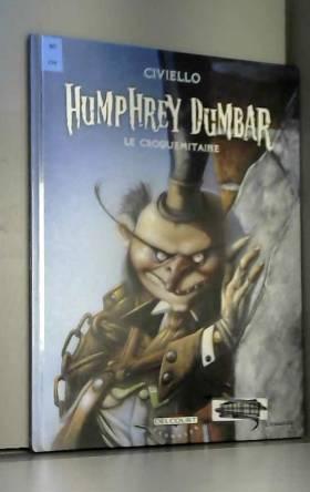 Humphrey Dumbar : Le...