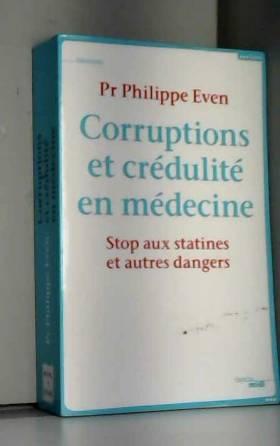 Corruptions et crédulité en...