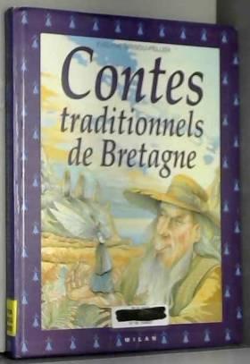 Contes traditionnels de...