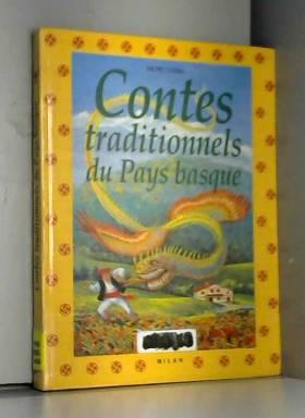Contes traditionnels du...