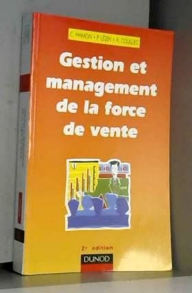 Gestion et management de la...
