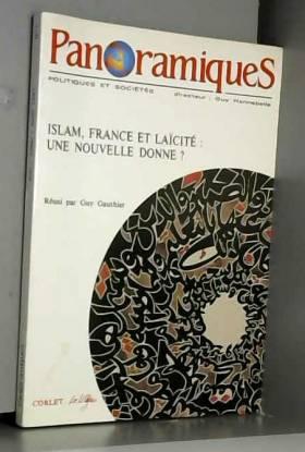 Islam, France et laïcité:...