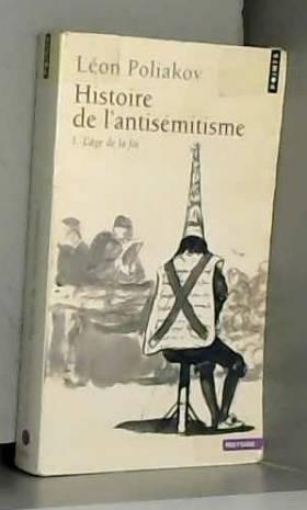 Histoire de...