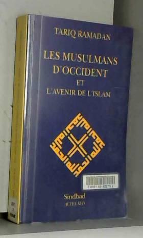 Les musulmans d'occident et...
