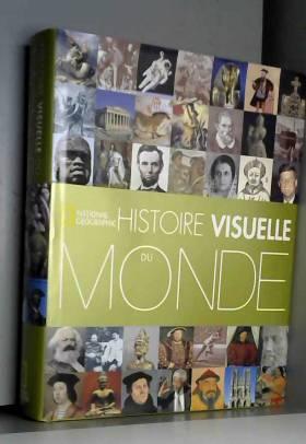 Histoire visuelle du Monde