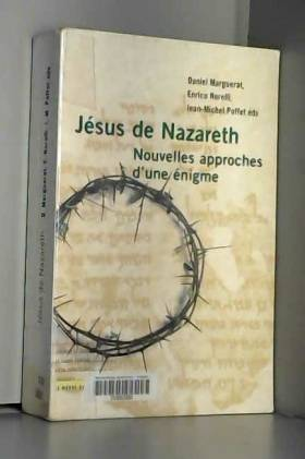 Jésus de Nazareth :...