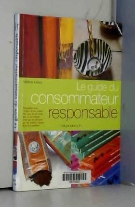 Guide du consommateur...