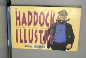 Le Haddock illustré -...