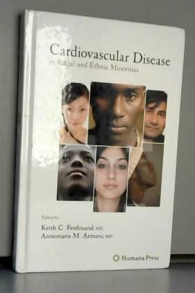 Cardiovascular Disease in...