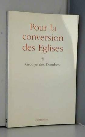 Pour la conversion des...