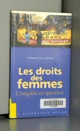 Les droits des femmes :...