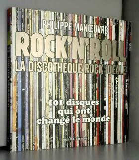 Rock'n'roll (Musique -...
