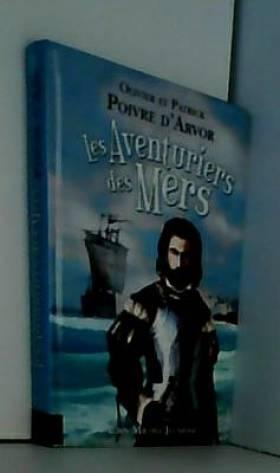 Les Aventuriers des Mers