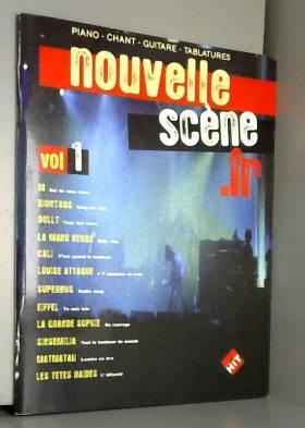 Divers compositeurs / Various composers - Nouvelles scènes.fr vol 1
