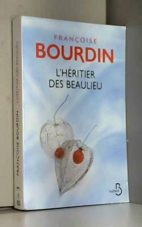 L'Héritier des Beaulieu (N....