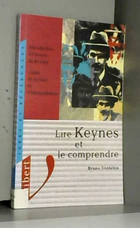 Lire Keynes et le...