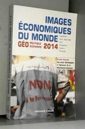 Images économiques du monde...