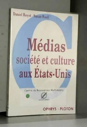 Medias ,societe et culture...