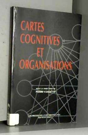Cartes cognitives et...