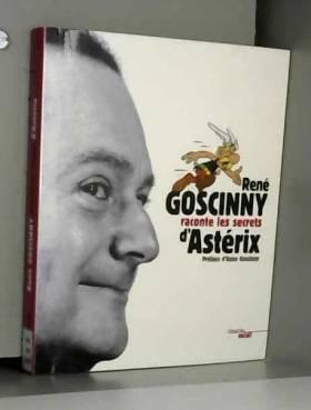 Goscinny raconte les...