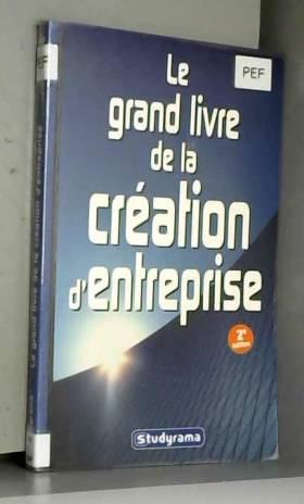 Le grand livre de la...