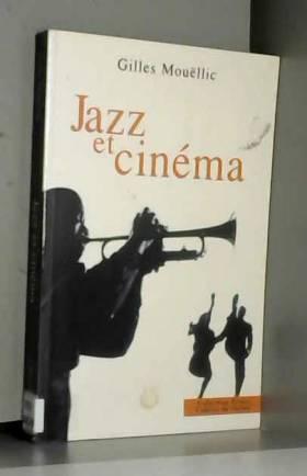 Jazz et cinéma
