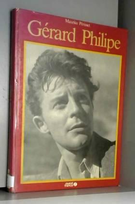 Gérard Philipe, ou, La...
