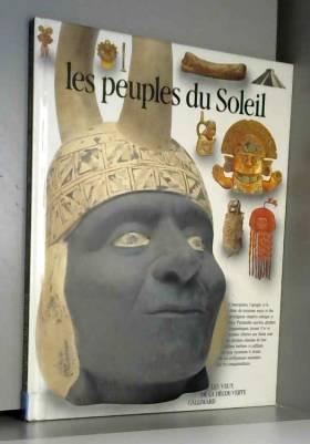 Les peuples du soleil