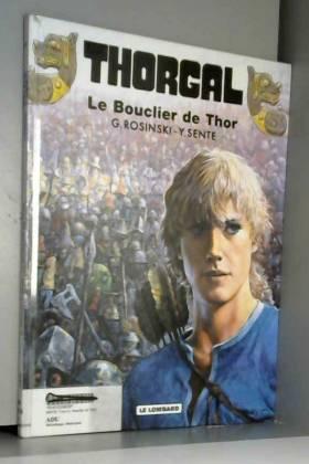 Thorgal - tome 31 - Le...