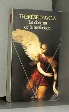 Le chemin de la perfection