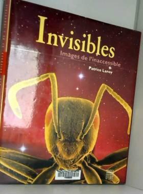 Invisibles. Images de...