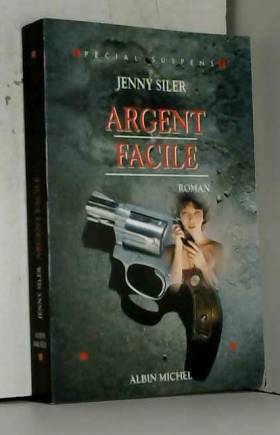 Jenny Siler - Argent facile