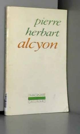 Pierre Herbart - Alcyon