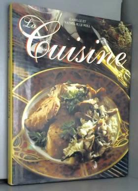 LA CUISINE CREOLE ET CAJUN des recettes authentiques de Louisiane