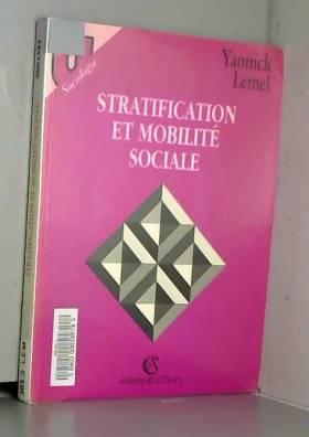 Lemel - Stratification et mobilité sociale