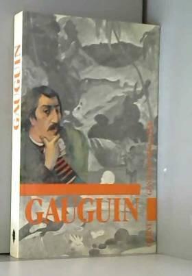 Henri Perruchot - Paul Gauguin