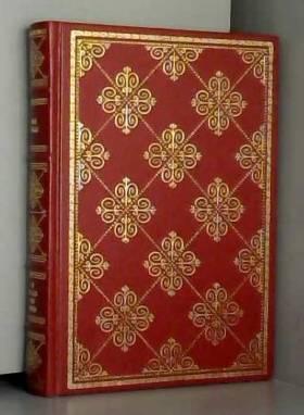 Le palais des fêtes, tome III, la baie des anges