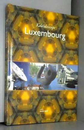 Stéphane Bern et Guillaume de Laubier - Mon Luxembourg